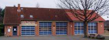 box-fw-geraetehaus