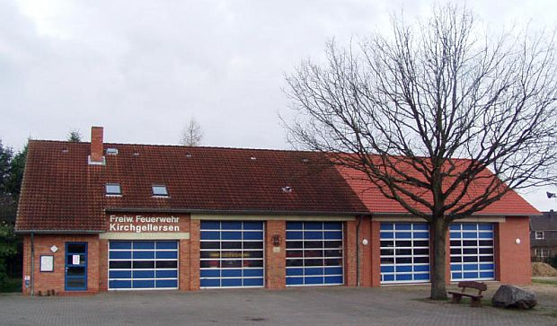 gr-fw-geraetehaus