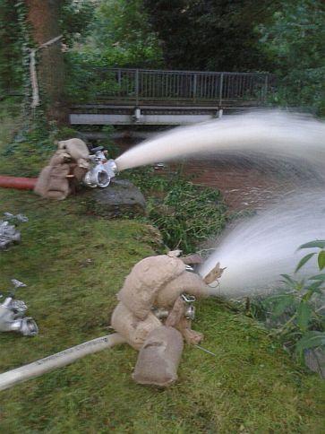 20170728-hochwasser hildesheim
